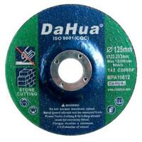 Buy cheap Stone Cutting Wheel, Cutting Wheel from wholesalers