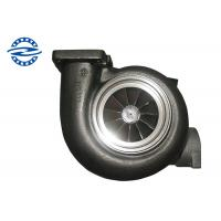 China Water Cooled Diesel Engine Turbocharger TV8112 465332-0002 9N2702 For Earth Moving Trucks on sale