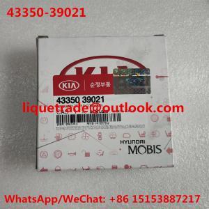 Quality KIA Genuine and New 43350-39021 , 43350 39021 , 4335039021 for sale
