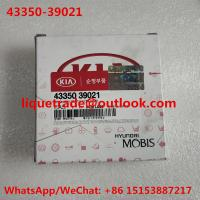 Buy cheap KIA Genuine and New 43350-39021 , 43350 39021 , 4335039021 from wholesalers