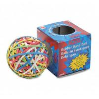 Quality Shape Rubber Bands for sale