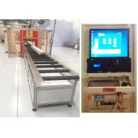 Buy busbar inspection machine for busbar high voltage withstanding testing at wholesale prices