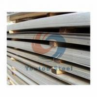 Quality 304/430 Stainless Steel Strips for sale