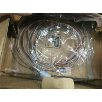 China Rugged Emerson Epro Epro Pr6423-10r-030 Sleeve Thread 3/8-24unf-2a Without Armored Cable on sale