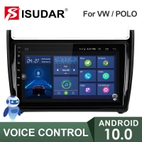 Buy cheap 32G Car GPS Navigation DVD Player 4G Car Radio With Voice Control from wholesalers