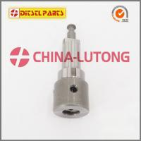 Quality Diesel Plungers Elements 131153-5320 for sale