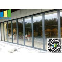Quality Glass Block Partition Walls Partition Glass Wall 12mm ~ 0.5 Inch for sale