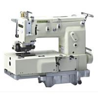 Quality 12-needle Flat-bed Double Chain Stitch Sewing Machine FX1412P for sale