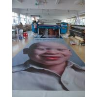 Best manufacturer banner print wholesale