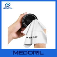 Quality Microfiber cleaning cloth for lens / custom microfiber lens cleaning cloth for sale