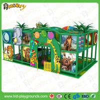 Quality Daycare playground equipment for sale/ Preschool indoor playground equipment for sale