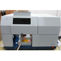 China AA4530F Automatic Atomic Absorption Spectrophotometer / AAS Spectrometer on sale