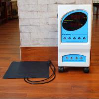 Quality High Potential Electrical Muscle Stimulation Machine For Family Health for sale
