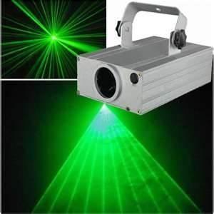 China 250V 500mw Full - color LED RGB multi color Laser Effect Stage Light Laser beam lighting on sale