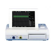 Quality Fetal Monitor CMS800G for sale
