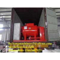 Quality Paper Egg Tray Pulp Molding Machine with CE Certificate for sale