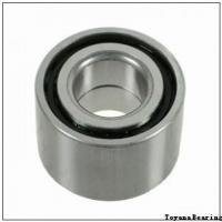 Quality Toyana GE 220 ES plain bearings for sale