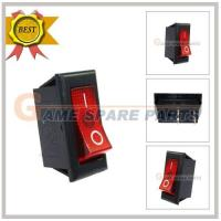 Quality power switch with led for sale