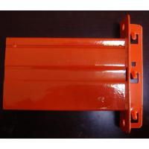 China Pallet rack(beam) on sale