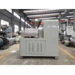 China 4kw 100kg/H Peanut Sesame Screw Oil Press Machine for sale
