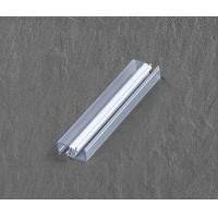 Quality 308F shower door side seal for sale