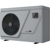 Quality DC Inverter Pool Heat Pump for sale