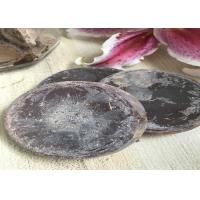 Quality FIRST IS022000 Cocoa Liquid Reddish Brown To Dark Brown With Natural Cocoa Smell for sale