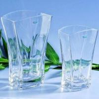 Best Glass Crafts for Home Decoration, Various Designs and Colors are Available wholesale