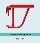 Quality Kwikstage Scaffolding - Bracket for sale