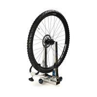 Quality PU Wheels for professional roller dollies-sets,tandem dolly for sale