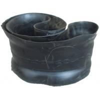 Buy cheap TIRE FLAP WITH HIGH QUALITY from wholesalers