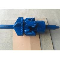 China HDD hole opener for horizontal directional drilling on sale