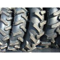 Quality Agricultural Tyre / Agricultual Tire (14.9-24) for sale
