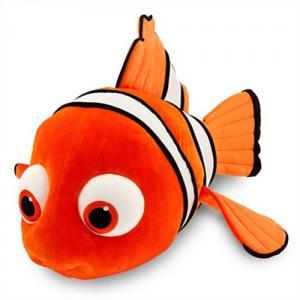 Quality Disney Original Nemo Plush Finding Nemo Plush Toys for sale