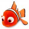 Buy cheap Disney Original Nemo Plush Finding Nemo Plush Toys from wholesalers
