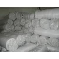 Best R3.5 Polyester Insulation Batts For Ceiling , Internal / External Walls wholesale