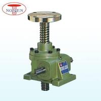Quality Trapezoidal Screw Jack for sale