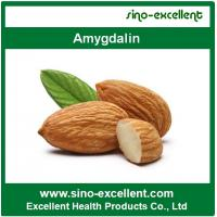 Best Apricot Kernel Extract wholesale