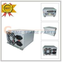 Quality power supply MD-AT350-24V for sale