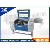 Best Honeycomb table for wood acrylic cutting machine laser / laser engraving cutting machine wholesale