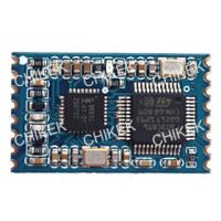 Quality 13.56MHz Multi RFID Read/Write Module, Contactless MIFARE RFID Module, UART TTL for sale
