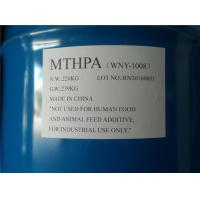 China CAS 26590 20 5 Epoxy Resin Catalyst MTHPA High Purity Good Processing Properties on sale