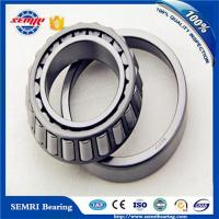 Quality China Bearing Factory offer Cheapest Single Row Double Row Four Row Tapered Roller Bearing Size Chart for sale
