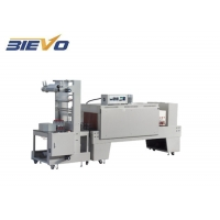 Quality FBW-AD Semi Automatic 18KW Shrink Packaging Machine for sale