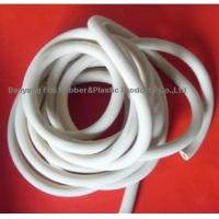 China Multi Colors Medical Grade Rubber Tubing Non Toxic High Performance on sale