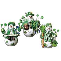 Best 2012 new christmae decorations wholesale