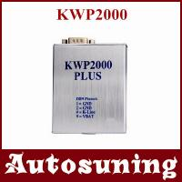 China ECU REMAP Flasher Chip Tuning Tool KWP 2000 on sale