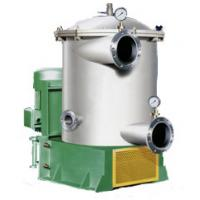 Quality Up-flow Pressure screen for sale