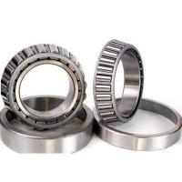 Quality Jhm 522649 - Jhm 522610 Taper Roller Bearing Single Row Roller Bearing for sale