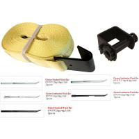 Quality Winch Strap for sale